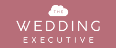 Virtual Wedding Planning | The Wedding Executive